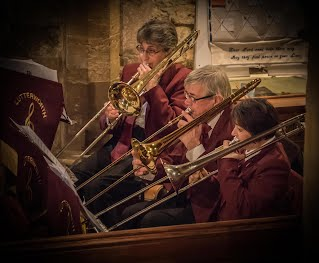 https://sites.google.com/a/lutterworthtownband.com/lutterworth-town-band/home/20180127-DSC_7210.jpg?attredirects=0